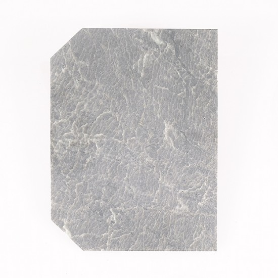 Fireview 201/205-Classic 200 Top Stone