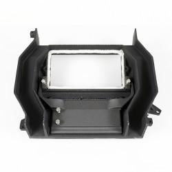 Fireview Basic Combustor Pan Kit