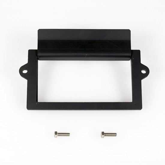 Fireview 205 Bypass Frame Kit