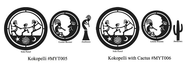 Woodstock Soapstone Mythical Whimsical Designs