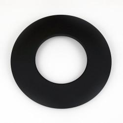 """6"""" Trim Collar"""